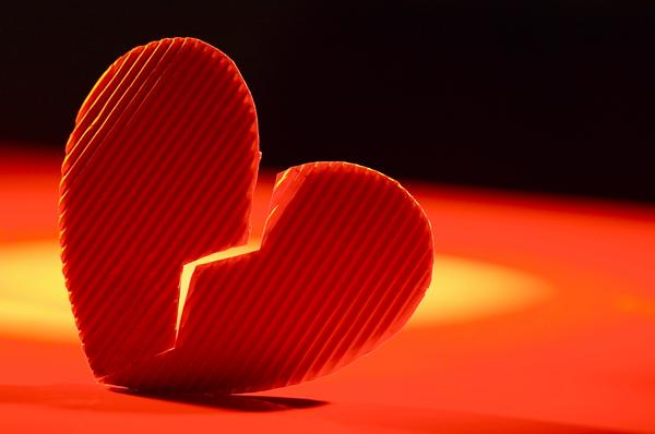 brujería negra para atraer un amor perdido