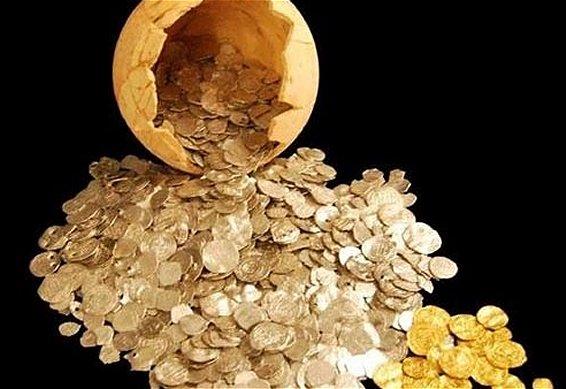 Efectivo como atraer la buena suerte y el dinero para - Como atraer dinero y buena suerte ...