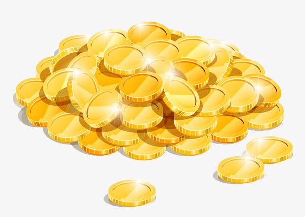 amuletos para atraer clientes