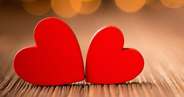 amarre de amor para enamorar a alguien