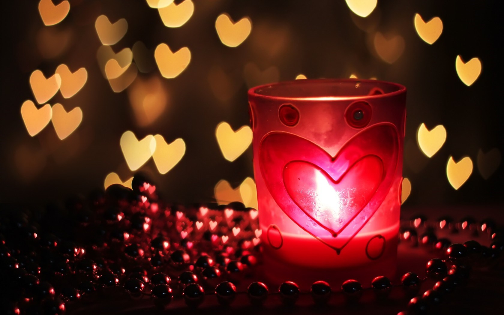 amarre de amor