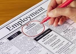 hechizos caseros para conseguir trabajo urgente