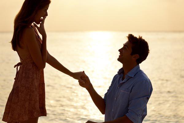 amarre de amor para que te pida matrimonio con azucar