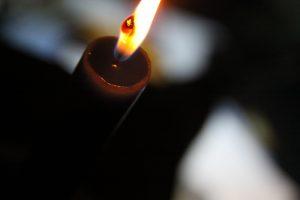 hechizos para alejar amantes