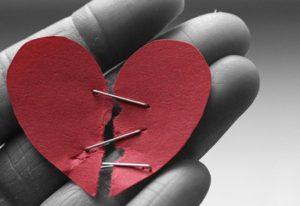 Hechizos para que vuelva el ser amado