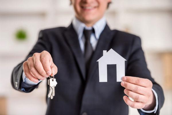 rituales y pociones para vender rapidamente una casa