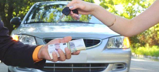 rituales para vender un carro rapidamente