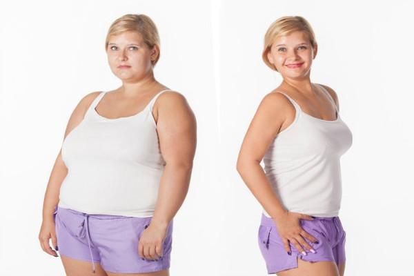 Hechizos para bajar de peso rapidamente