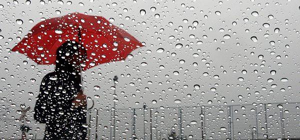 rituales para que deje de llover