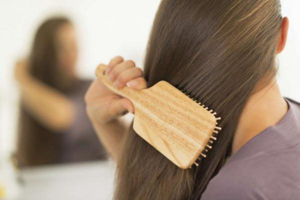 hechizos para hacer crecer el cabello