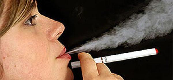 amarres de amor con cigarro