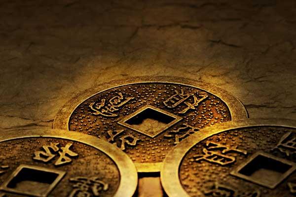 cual es el mejor amuleto para la buena suerte