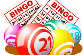amuletos para ganar el bingo