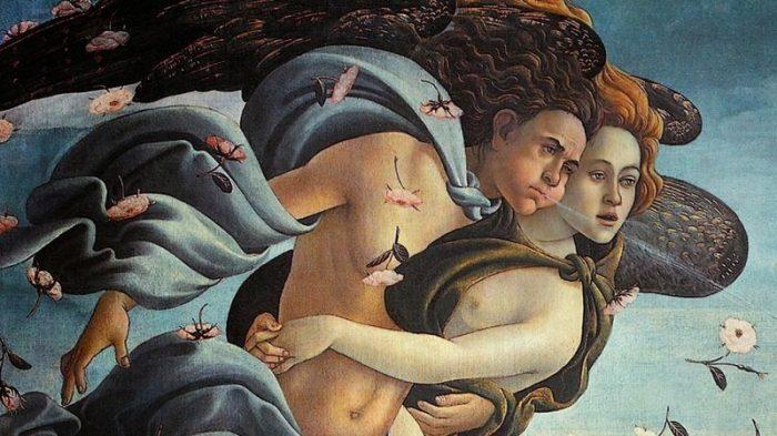 hechizos para enamorar según los griegos
