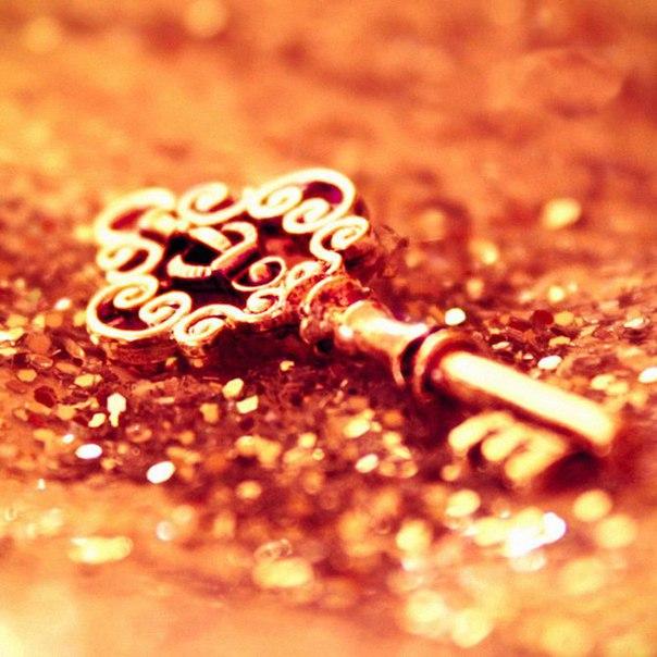 tipos de amuletos