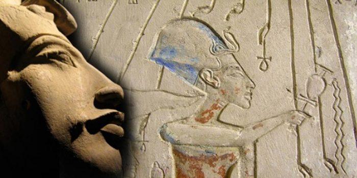 hechizos para enamorar, egipcios