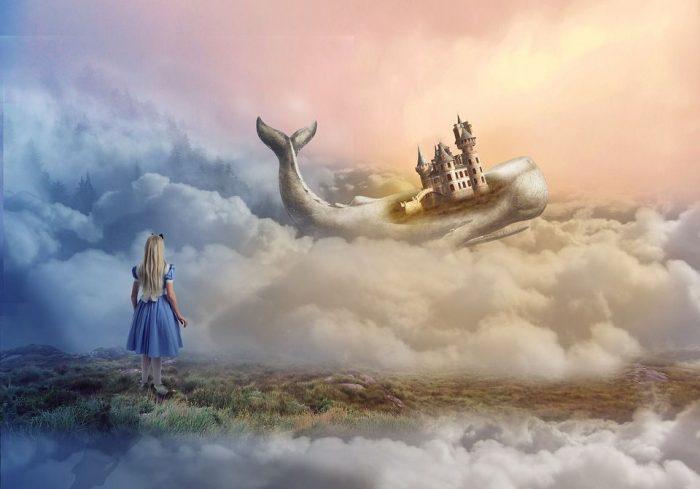sueños y sus significados