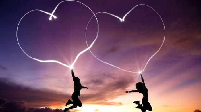 amarres de amor efectivos y rapidos