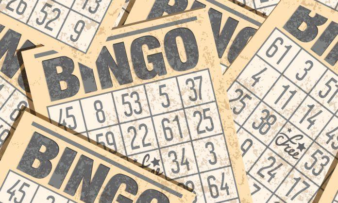 cómo tener suerte en el bingo