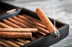 oración del tabaco para dominar