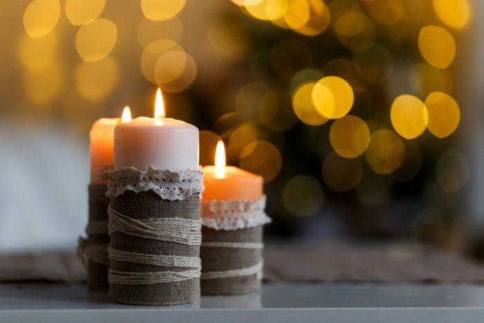 rituales a don juan del volteo