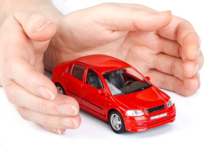 como eliminar las malas vibras del auto