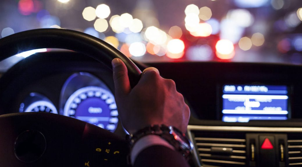 como sacar malas energías de un auto