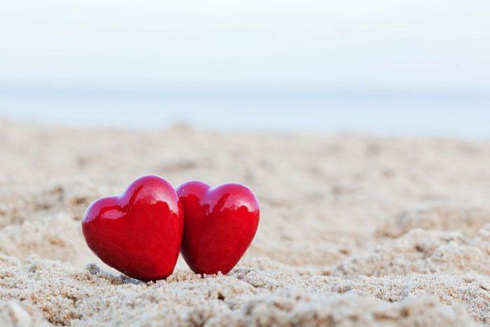 oracion a santa marta para el amor