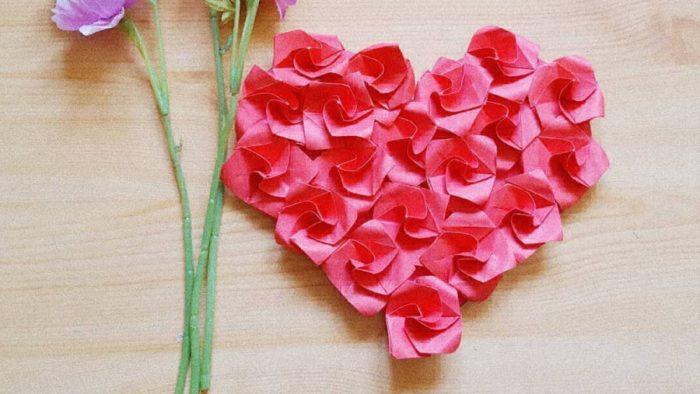 oración para el amor