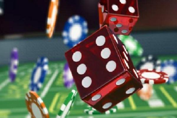 ¿Cómo tener suerte en las apuestas?
