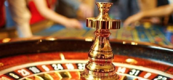 Hechizos para ganar dinero en el casino