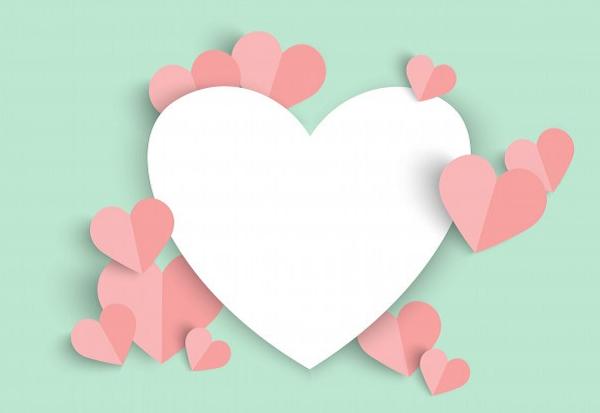 Amarre de amor para enamorar