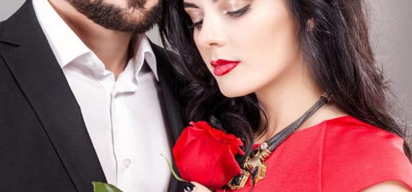 Hechizo para que mi esposo me desee sexualmente